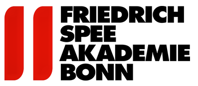 Friedrich-Spee-Akademie Bonn